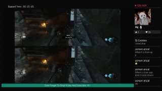 Donate here!! https://youtube.streamlabs.com/gunzglitching GUNz Glitching is a gaming channel focusing on black ops 3 content.