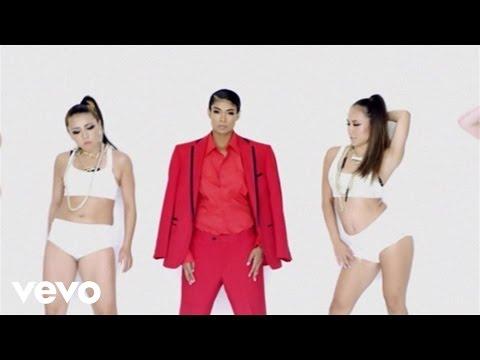 Mila J – Champion ft. B.o.B
