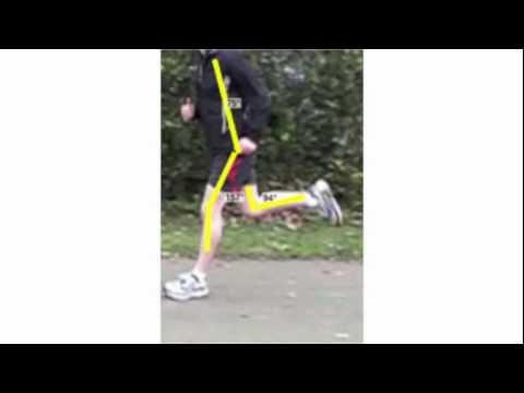comment traiter une tendinite du genou