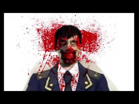 Thumbnail for video qxpJfxYAQw8
