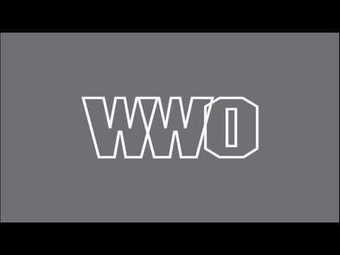 Tekst piosenki Hemp Gru - Elo elo po polsku