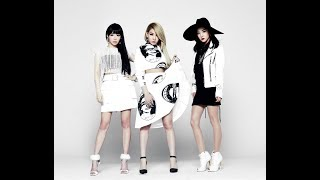 Video 2NE1 Playlist (2009-2017) MP3, 3GP, MP4, WEBM, AVI, FLV September 2018