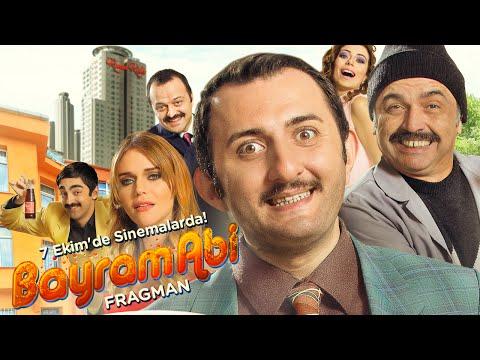 Bayram Abi - Fragman (7 Ekim'de Sinemalarda)