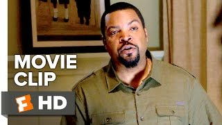 Nonton Barbershop  The Next Cut Movie Clip   Being A Man  2016    Ice Cube Movie Hd Film Subtitle Indonesia Streaming Movie Download