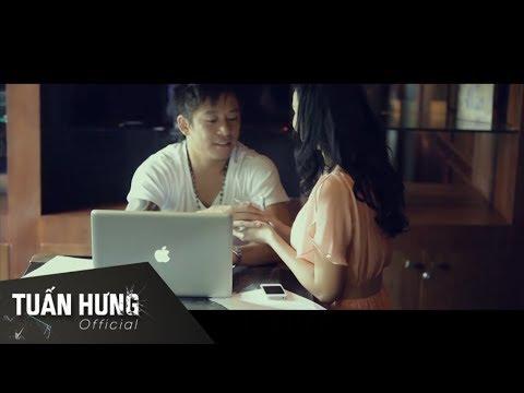 Độc Thoại - Tuấn Hưng [OFFICIAL MV HD] - Thời lượng: 4:37.