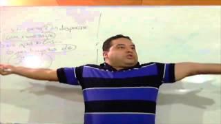 Pedro Considerou As Cartas De Paulo Inspiradas? Aula Com O Professor Fabio Sabino