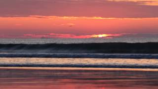 Hampton (NH) United States  city photos : Sunrise Hampton Beach, New Hampshire USA