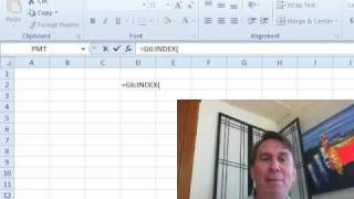 Mr Excel&excelisfun Trick 75: Dynamic Range VLOOKUP&Data Validation OFFSET Or INDEX?