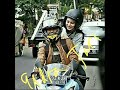 Download Lagu Ost Anak Langit ( Andra & Tari ) Hidup Untukmu Mp3 Free