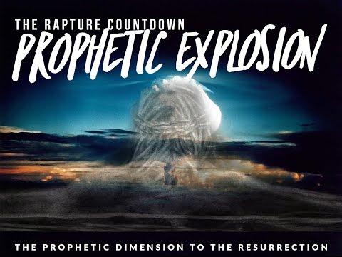 THE PROPHETIC DIMENSION