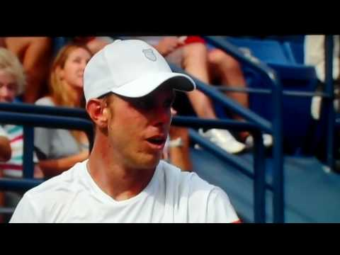 Sam Querrey vs Andy Murray