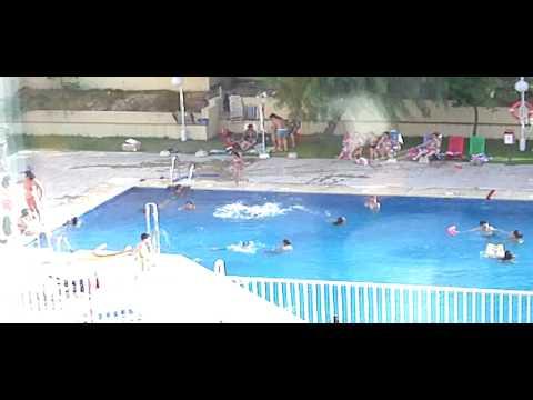 Jaen piscinas videos videos relacionados con jaen piscinas for Piscina jaen