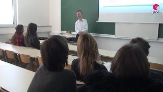 Životna priča i motivacijsko predavanje Maria Bebeka