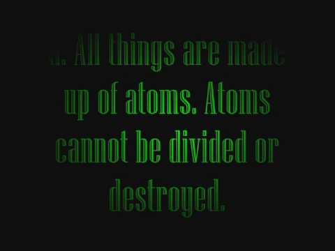 Timeline of the Atom.wmv