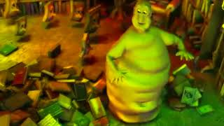 globglogabgalab but it's now actually synched with glue70 casin