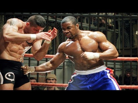 Hollywood Kickboxing ,fight Action Movies | Ethitrin Saval | Greatest Kickboxer Fight Movie Hd Video