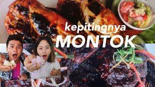 Video PORSI KULI... LUDES TANPA SISA #kepiting #udanggala #gurame #kangkung MP3, 3GP, MP4, WEBM, AVI, FLV April 2019