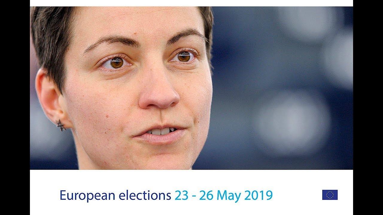 Κορυφαίοι υποψήφιοι 2019: Σκα Κέλερ (EGP)