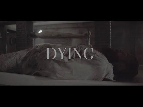 Adam Calhoun ft. Mesus - Dying ( Official Music Video)