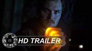 Marvel - OS DEFENSORES  Trailer (2017) Inscreva-se no canal e receba os próximos conteúdos: http://bit.ly/1RYTzCh...