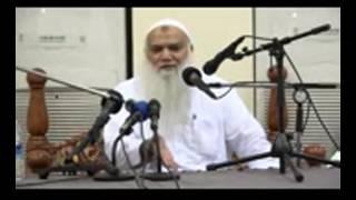 Video Sona mitti hogaya susti kaheli hogai hai. Kya karein? Ilaaj ye hai. Sheikh IQBAL Salafi MP3, 3GP, MP4, WEBM, AVI, FLV Juli 2018