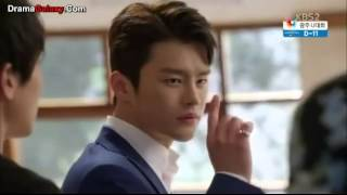 Video I Remember You | Hello Monster Eng Sub Ep 1 Part 1 MP3, 3GP, MP4, WEBM, AVI, FLV April 2018