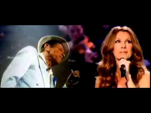 Tekst piosenki Celine Dion - Tant de temps   feat. Henri Salvador po polsku