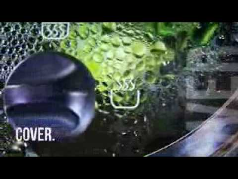 Waterless Cooking With Tupperware Inspire Series