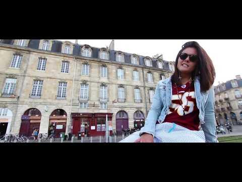 Widi Wan – «Brewed in B» [Videoclip]