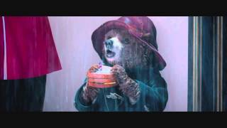 Nonton Paddington  Extrait Buckingham Palace  2014  Film Subtitle Indonesia Streaming Movie Download