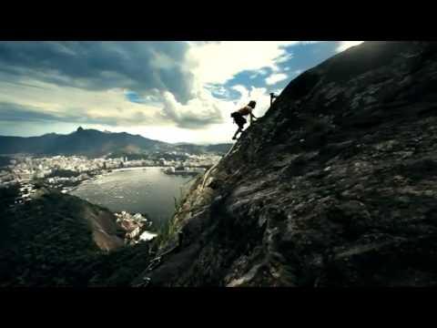 Olympics 2016 (Rio de Janeiro)