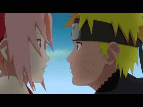 Naruto Get More Girls Than Sasuke!! ALL NARUTO'S ATTRACT GIRLS MOMENT! ナルト x 山中いの