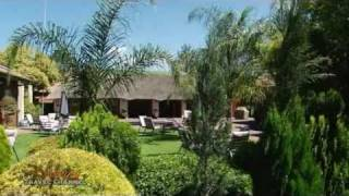 Dundee South Africa  City new picture : The Lapha B&B Accommodation in Dundee South Africa - Africa Travel Channel