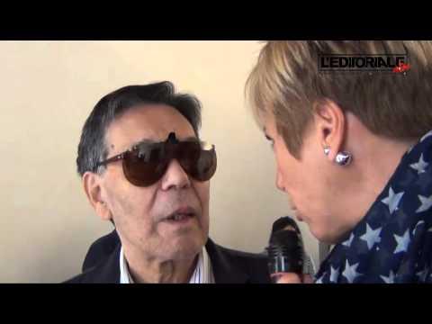 Isa: Zappacosta rincara la dose e plaude la Barattelli