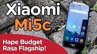 Video Xiaomi Mi 5c Review | Smartphone Budget Terbaik di 2017!? MP3, 3GP, MP4, WEBM, AVI, FLV November 2017