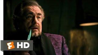 Red (5/11) Movie CLIP - KGB and CIA (2010) HD