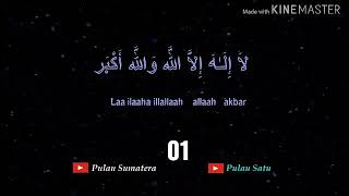 Video Tahun Kemunculan Al Mahdi di Mekah ?!  Part  1. MP3, 3GP, MP4, WEBM, AVI, FLV Desember 2018