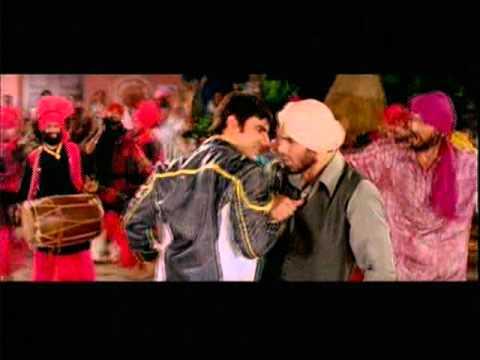 Punjabi Munde Songs mp3 download and Lyrics