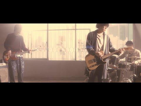 , title : 'back number -「オールドファッション」Music Video (TBS系 金曜ドラマ「大恋愛~僕を忘れる君と」主題歌)'