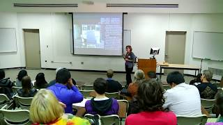 Nonton China Lecture Series Part 2   Cathryn Clayton   Pcc   2012 Film Subtitle Indonesia Streaming Movie Download