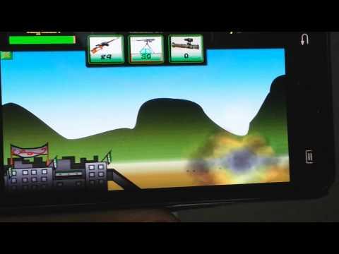 Video of لعبة عشاق الحرية