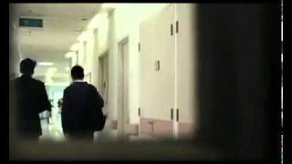 Nonton A Simple Life   2011 Trailer Film Subtitle Indonesia Streaming Movie Download