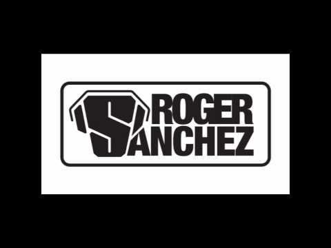 Roger Sanchez ft Far East Movement - '2Gether' (Radio Edit)