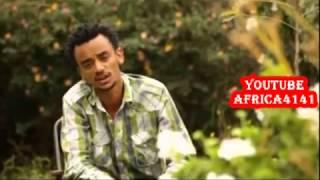 Ethiopian Music 2013  የናፍቆት ጨዋታ ጃሉድ,አዲስ ሙላት,ሀይማኖት አስራት