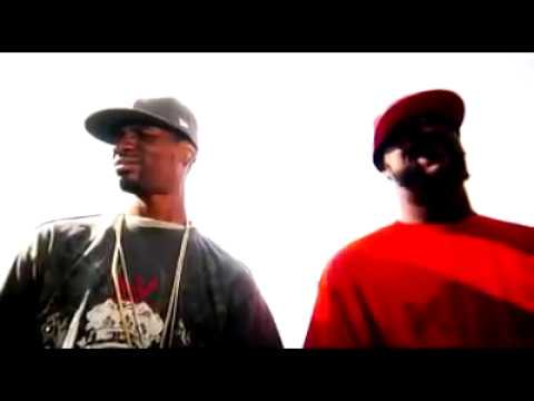 Heltah Skeltah - Everything Is Heltah Skeltah (2008)