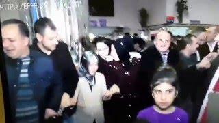 1.ci kaz gecemiz  ardahan çıldır akkiraz köyü 26.12.2016