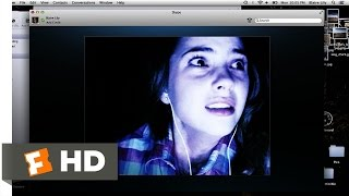 Unfriended  2014    One Last Thing Scene  10 10    Movieclips