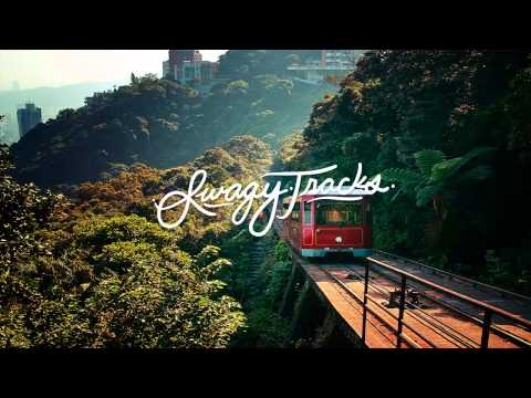 Sol - Subscribe to SwagyTracks for more music daily ! http://bit.ly/SubscribeSwagy ......... • Sol - http://www.youtube.com/user/solzilla https://twitter.com/Solzi...