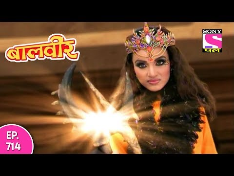 Video Baal Veer - बाल वीर - Episode 714 - 9th September, 2017 download in MP3, 3GP, MP4, WEBM, AVI, FLV January 2017