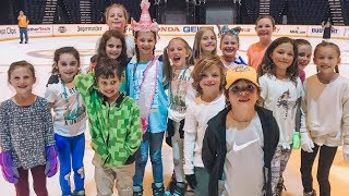 Video Addy's 9th Birthday Party! MP3, 3GP, MP4, WEBM, AVI, FLV Mei 2019